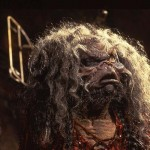 Aughra dans Dark crystal © 2013 THE JIM HENSON COMPANY. ALL RIGHTS RESERVED.