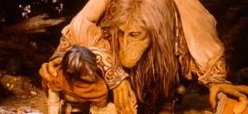 Dark Crystal un film culte des années 80 à redécouvrir
