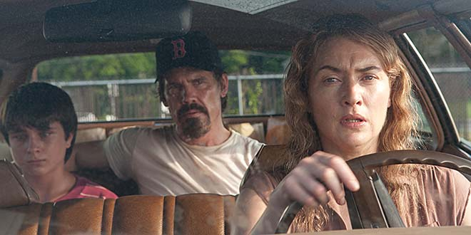 Gattlin Griffith, Josh Brolin et Kate Winslet dans Last Days Of Summer