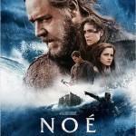 affiche | Noé le film