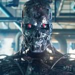 terminator genesis reboot lancement tournage