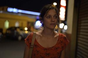 Deux jours, une nuit © Diaphana Distribution Crédits Photo : Christiane Plenus