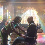 X-MEN - Days of future past 07