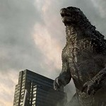 godzilla 2014 - attention danger