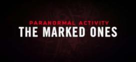 Paranormal Activty : The Marked Ones – La sortie Blu-ray et les bonus