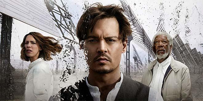 les sorties du mois de juin 2014 au cinéma