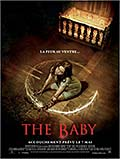 The-Baby-Affiche