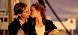 Top 10 des meilleurs films romantiques