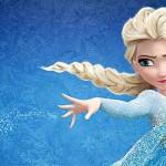 Top 10 des meilleurs films d'animation Disney / Pixar