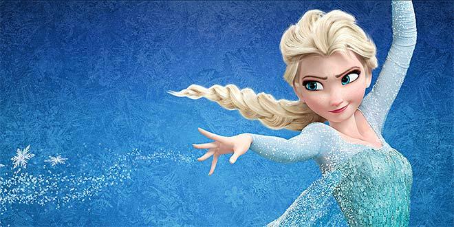 top 10 des meilleurs films d'animation Disney Pixar