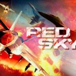 Red Sky - concours