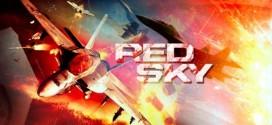 [Terminé] Red Sky: gagnez votre dvd ou bluray du film
