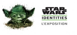 STAR WARS IDENTITIES : Succès et prolongation