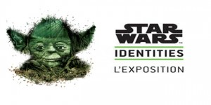 star wars identities exposition