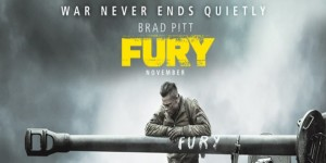 fury film - bande annonce