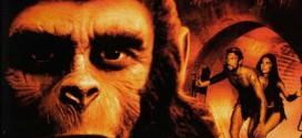 Top des meilleurs films de La Planète des singes