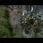 transformers 4 - grimlock