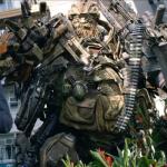 transformers 4 - hound