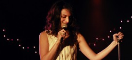 [Terminé] Obvious Child – gagnez vos places