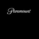 Logo de la Paramount