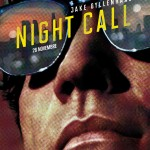 Night call - affiche