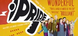 [Terminé] Pride : gagnez des places et des goodies du film