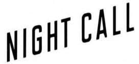 Night Call – la toute première bande annonce