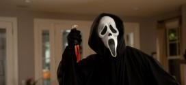 Top 8 des meilleurs films d'horreur