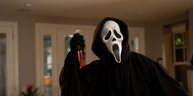 top 8 meilleurs films d'horreur