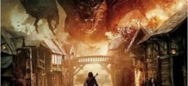 Les sorties cinéma du mois de décembre 2014