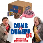 goodie dumb & dumber de