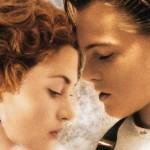 Le top 10 des plus beaux films d'amour