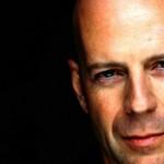 Top 10 des films de Bruce Willis des dix dernières années