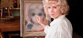 Big Eyes : le retour de Tim Burton au cinéma