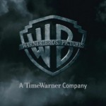 warner bros just for fans