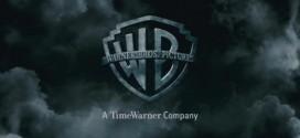 Warner Bros gâte les fans du Hobbit