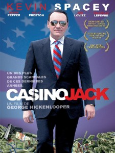 affiche-casino-jack
