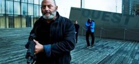 Jean Reno de retour au cinéma dans le film Antigang