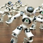 top 10 des meilleurs films de robot