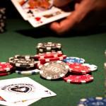 top 10 - meilleurs films de jeux au casino