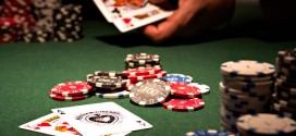 Top 10 des meilleurs films de jeux au casino