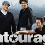 Entourage film critique