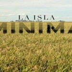 la isla minima critique du film