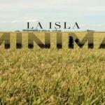 la isla minima critique du film