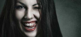 Top 10 des meilleurs films de vampires de tous les temps