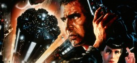 Blade Runner – Critique du film