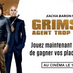 concours grimsby