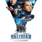 VALERIAN_Affiche_BD