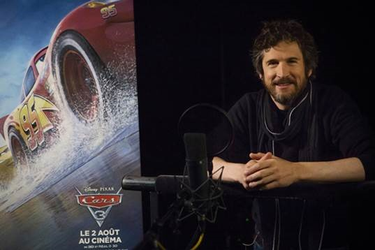 guillaume canet cars3