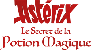 asterix-Le-Secret-de-la-potion magique